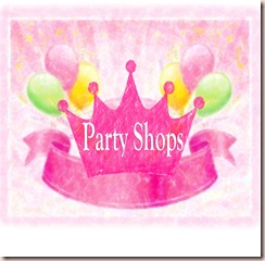 Party Shop Lg