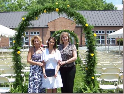 Graduation 51