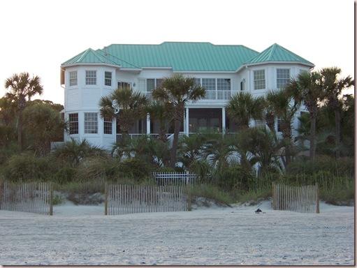 B House 2