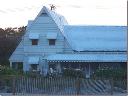 B House 19