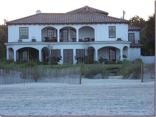 B House 5