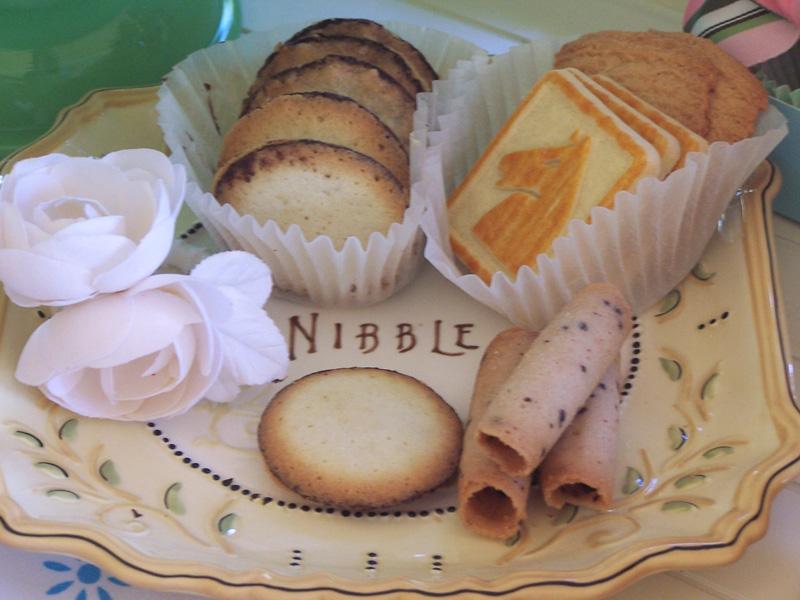 Nibble_16